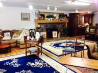 September 19, (Saturday), 2015 - Multi-Estate Tag Sale in Manlius!!