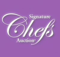 March 20, (Monday), 2017 - March of Dimes Signature Chefs Auction!