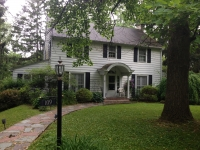 August 20, (Wednesday), 2014 -  Absolute Real Estate Auction on Syracuse's East Side / Wonderful location!
