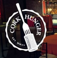 April 24, (Friday), 2015 - CORK HUNGER!  Reception, Dinner & Wine Auction to Benefit the FOOD BANK of CNY!