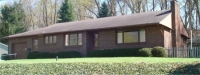 June 6, (Saturday), 2015 -  Unreserved Multi-Property Real Estate Auctions throughout Onondaga County - PROPERTY #2  Brick Ranch with many extras in Solvay!